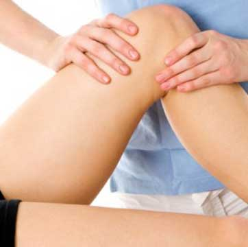 bowen therapy treats sports injuries